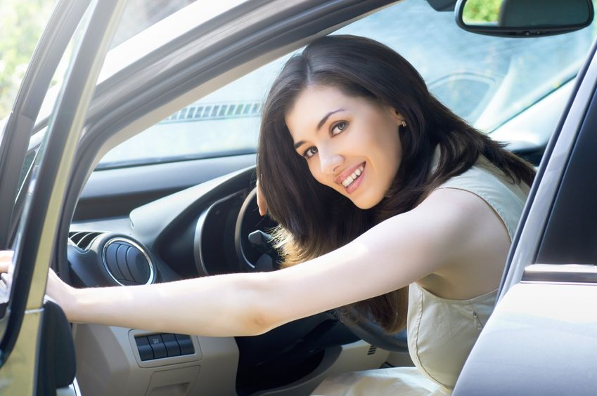 Wauwatosa Auto / Car  Insurance