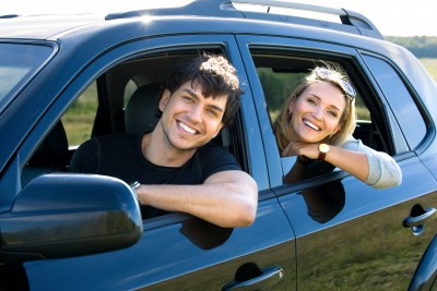 Wauwatosa Auto/Car Insurance