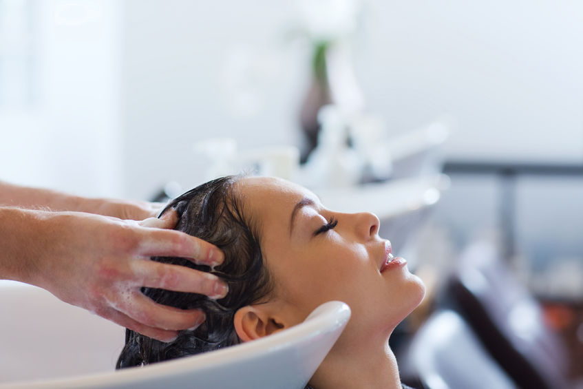 Wauwatosa, WI. Beauty Salon / Barber Shop Insurance