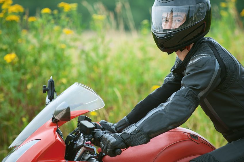 Wauwatosa Motorcycle Insurance